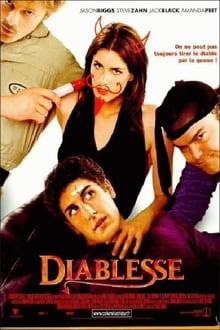 Image Diablesse