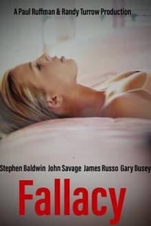 Image Fallacy