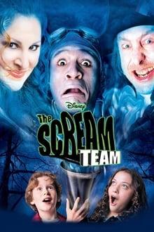 Image La Patrouille Fantôme