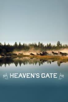 image La Porte du paradis