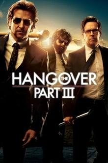 Voir Very Bad Trip 3 (2013) en streaming