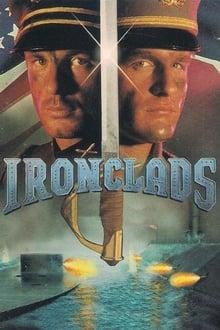 Image Ironclads