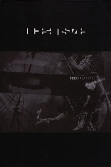 Image Oceansize: Feed To Feed