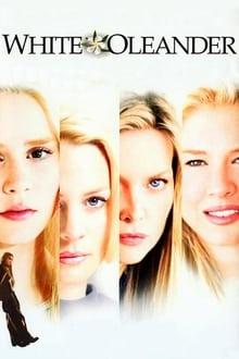Voir Laurier Blanc (2002) en streaming