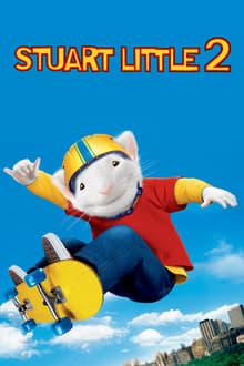 Image Stuart Little 2 2002