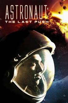 Image Astronaut : The Last Push