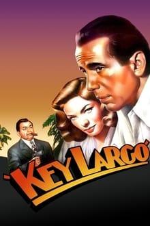 image Key Largo