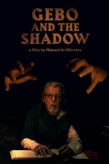 Image Gebo et l'ombre