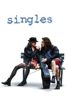 Image Singles