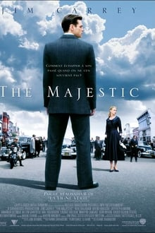 Image The Majestic