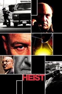 Image Braquages