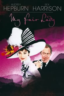 image My Fair Lady