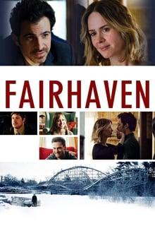 Image Fairhaven