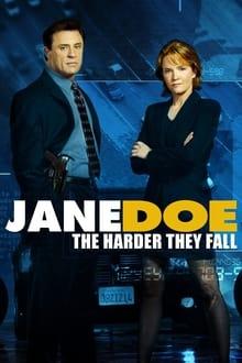 Image Jane Doe, Miss détective - 06 - Le prix à payer