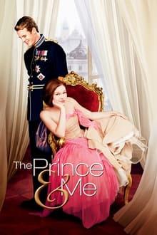 Image Le Prince et moi