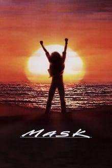 Image Mask