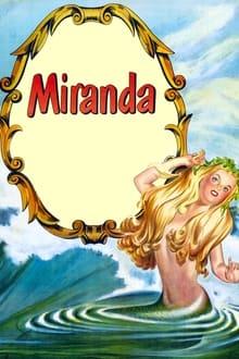 image Miranda