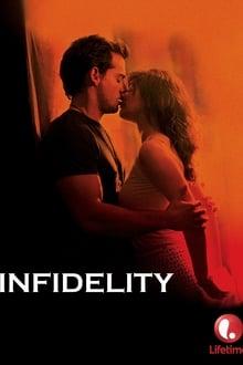 Image Infidelity