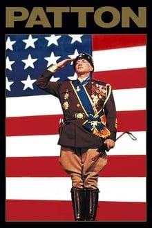 image Patton