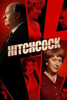 Image Hitchcock 2012