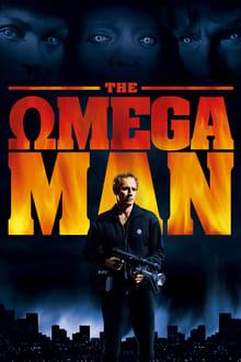 image Le Survivant