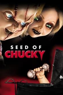 Image Le Fils de Chucky