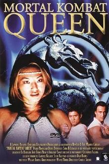 Image Mortal Kombat: Queen