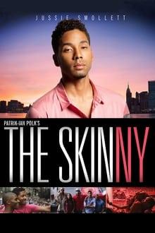 Image The Skinny