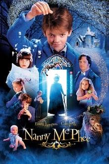 Image Nanny McPhee