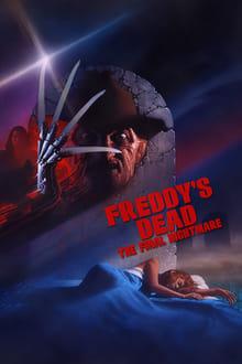La fin de Freddy - L