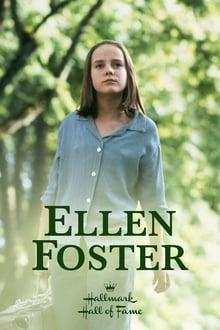 Image Ellen Foster