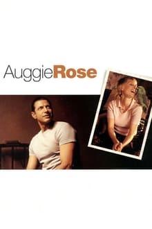 Image Auggie Rose