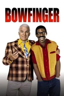 Image Bowfinger, roi d'Hollywood