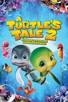 Image Sammy 2