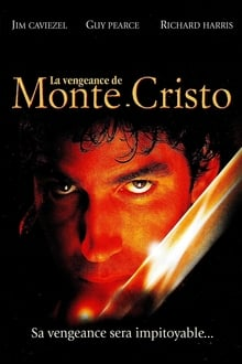 Image La Vengeance de Monte Cristo