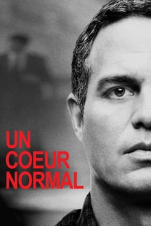 Image The Normal Heart 2014