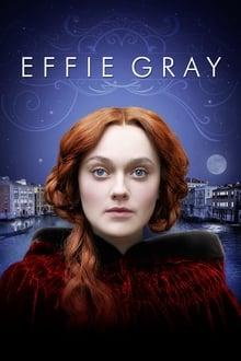 Image Effie Gray
