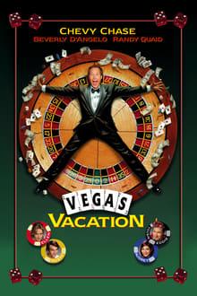Image Bonjour les vacances : Viva Las Vegas