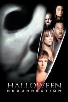 Halloween : Resurrection (2002)