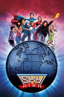 Image L'École fantastique 2005