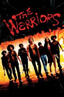 Voir Les Guerriers de la nuit (1979) en streaming