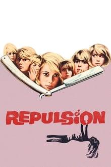 image Répulsion
