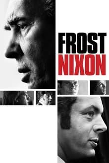 Image Frost / Nixon, l'heure de vérité
