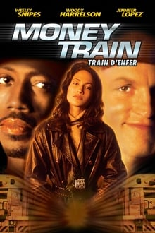 Image Money Train