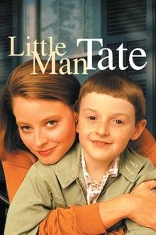 Image Le Petit homme