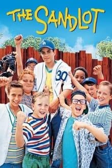 Image Le gang des champions 1993