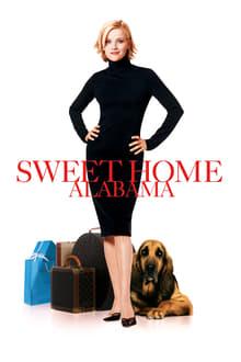 Image Fashion victime