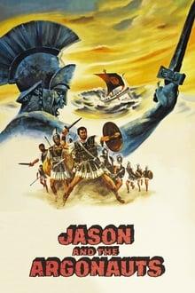 Jason et les Argonautes (1963)