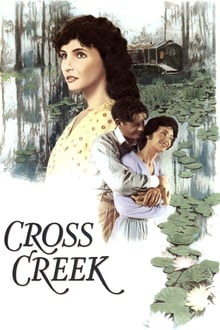 Image Cross Creek