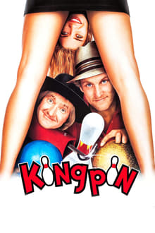 Image Kingpin
